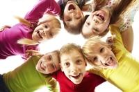 детские игры для дитей 5-6лет