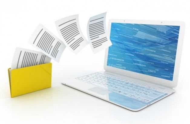 http://bda-expert.com/files/elektronnye-dokumenty.jpg
