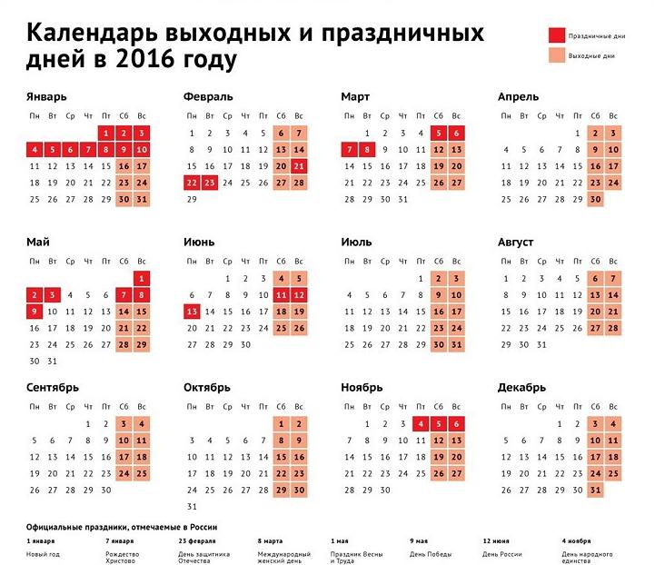 Календарь 2011 год фотографиями